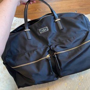 Kate Spade Duffel Bag